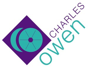 Charles-Owen-Logo-Website